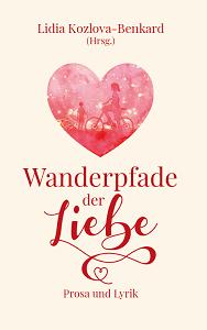 18 - Wanderpfade der Liebe (mini)